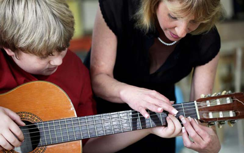 NEL Music Hub | Delivering excellent music education in North East ...
