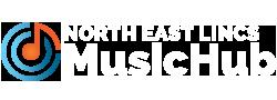 North East Lincolnshire Music Hub