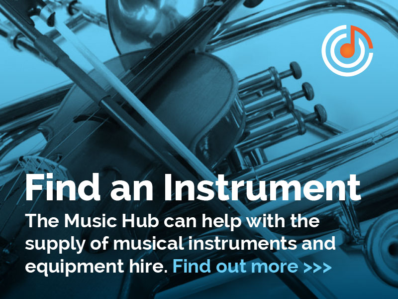 NELMusicHub-FindAnInstrument-800x600